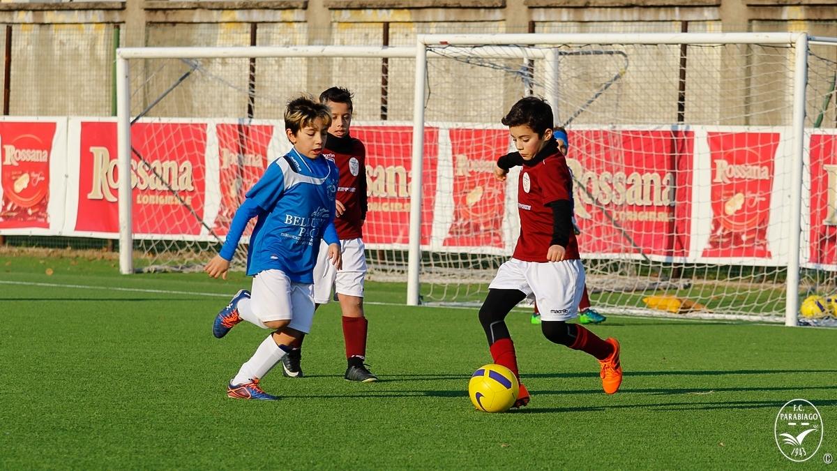 parabiago-calcio-pulcini-2009-rossi-vs-carcor_00003