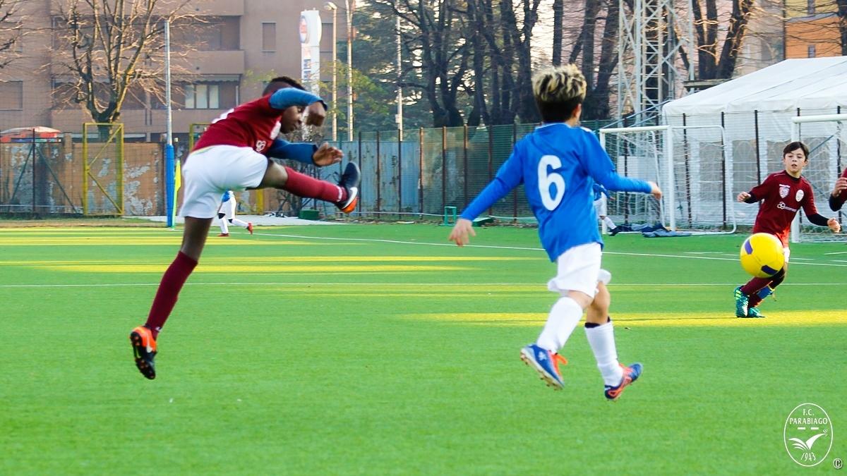 parabiago-calcio-pulcini-2009-rossi-vs-carcor_00006