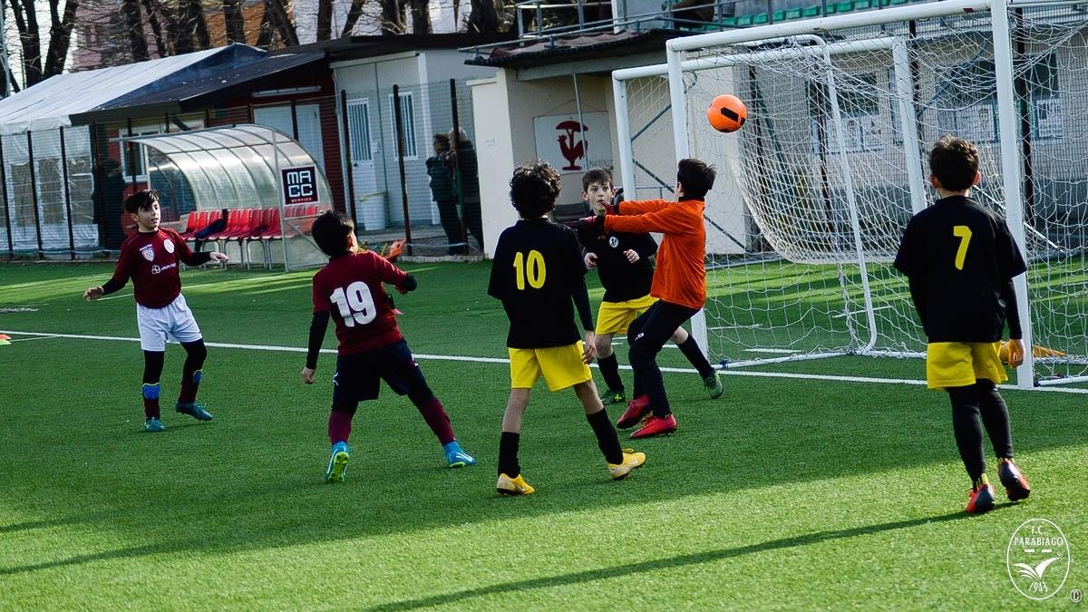 parabiago-calcio-pulcini-2009-sq-rossa-vs-legnarello_00005