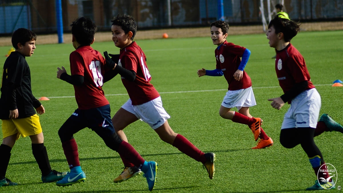 parabiago-calcio-pulcini-2009-sq-rossa-vs-legnarello_00006