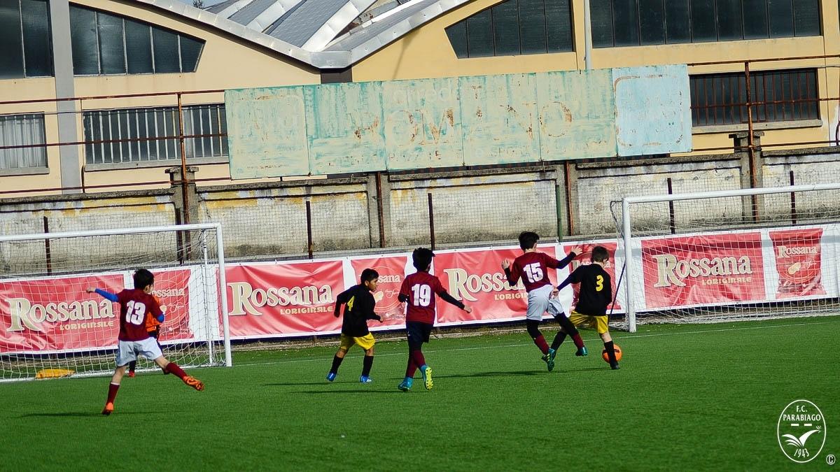 parabiago-calcio-pulcini-2009-sq-rossa-vs-legnarello_00009
