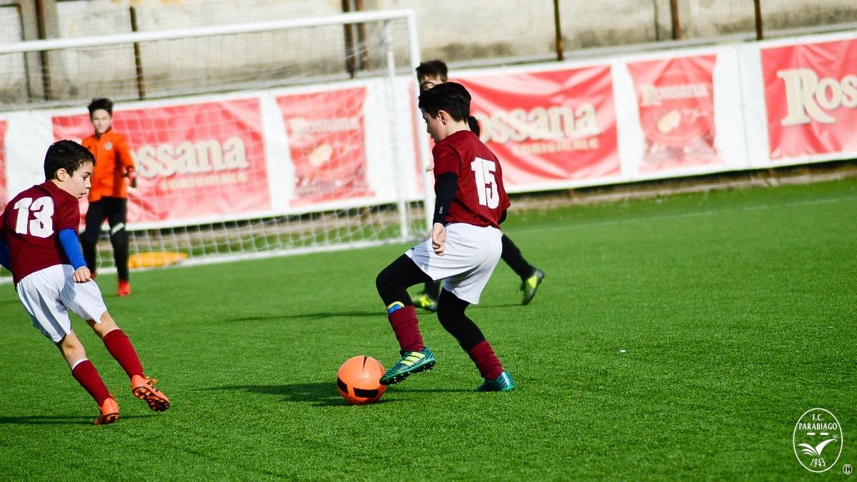 parabiago-calcio-pulcini-2009-sq-rossa-vs-legnarello_00010