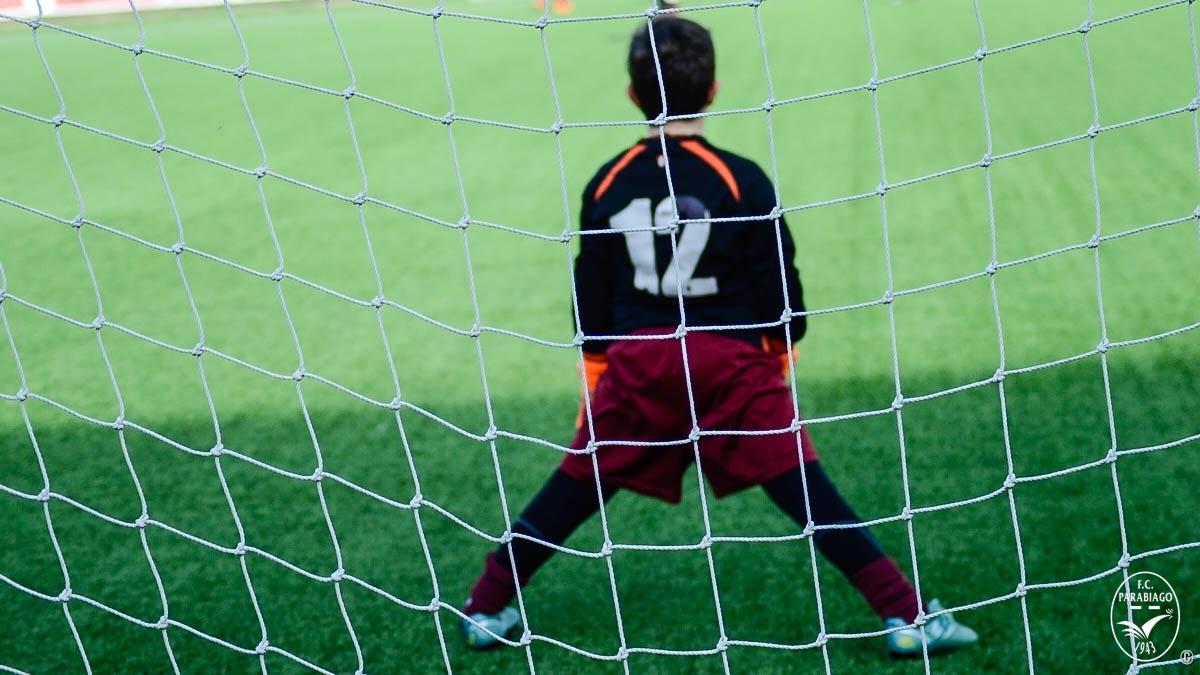 parabiago-calcio-pulcini-2009-sq-rossa-vs-legnarello_00012