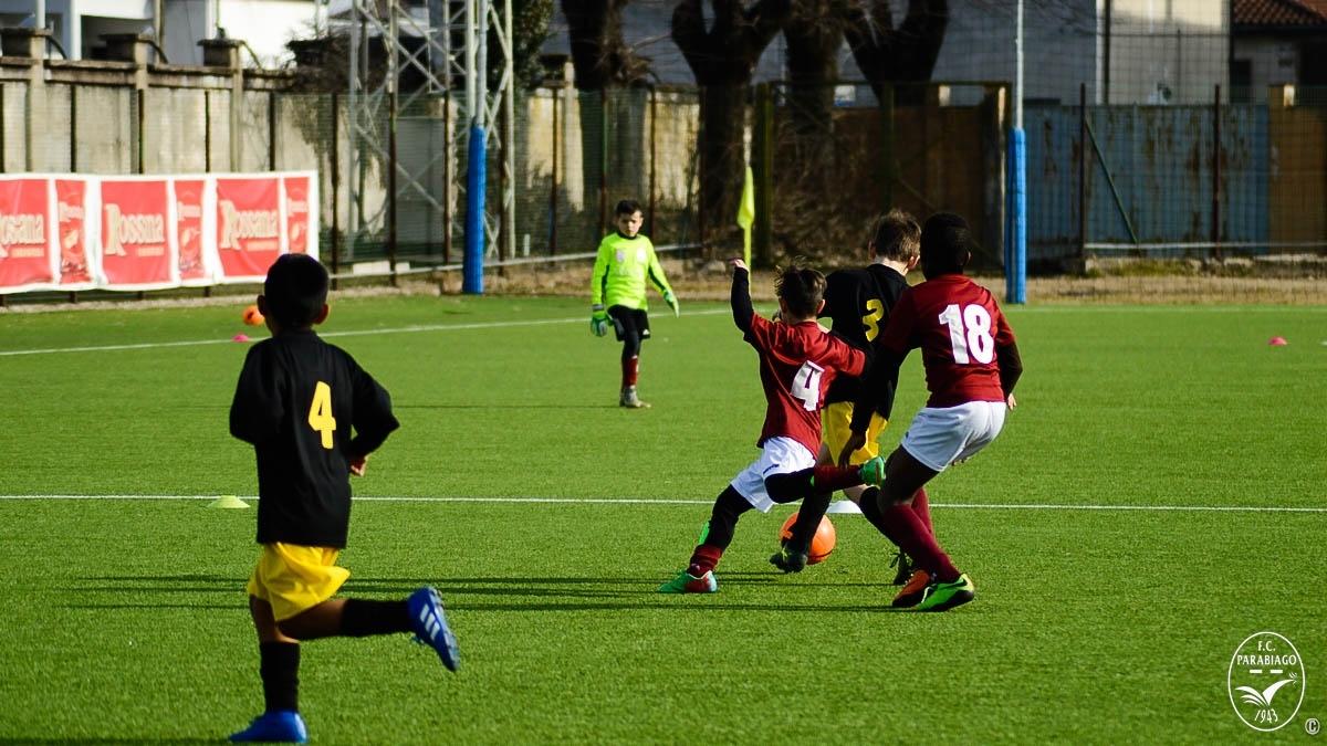 parabiago-calcio-pulcini-2009-sq-rossa-vs-legnarello_00013