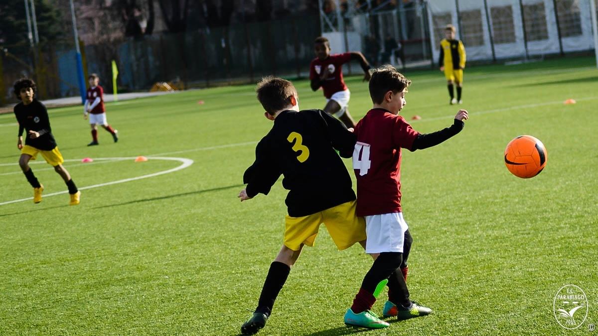 parabiago-calcio-pulcini-2009-sq-rossa-vs-legnarello_00014