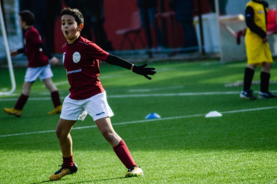 parabiago-calcio-pulcini-2009-sq-rossa-vs-legnarello_00017