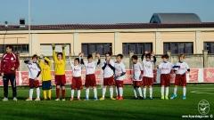 parabiago-calcio-under-10-campionato-nerviano-calcio_00001