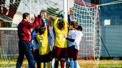 parabiago-calcio-under-10-campionato-nerviano-calcio_00002