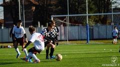 parabiago-calcio-under-10-campionato-nerviano-calcio_00003
