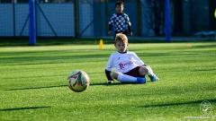 parabiago-calcio-under-10-campionato-nerviano-calcio_00004