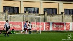 parabiago-calcio-under-10-campionato-nerviano-calcio_00005