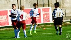 parabiago-calcio-under-10-campionato-nerviano-calcio_00006
