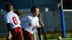parabiago-calcio-under-10-campionato-nerviano-calcio_00007