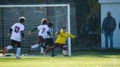 parabiago-calcio-under-10-campionato-nerviano-calcio_00009