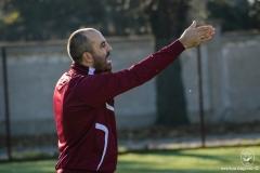 parabiago-calcio-under-10-campionato-nerviano-calcio_00010