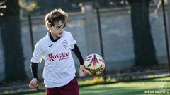 parabiago-calcio-under-10-campionato-nerviano-calcio_00011