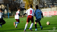 parabiago-calcio-under-10-campionato-nerviano-calcio_00012