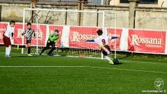 parabiago-calcio-under-10-campionato-nerviano-calcio_00013