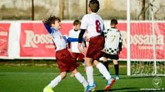 parabiago-calcio-under-10-campionato-nerviano-calcio_00014