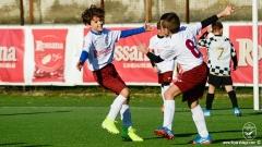 parabiago-calcio-under-10-campionato-nerviano-calcio_00015