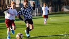parabiago-calcio-under-10-campionato-nerviano-calcio_00016