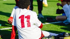parabiago-calcio-under-10-campionato-nerviano-calcio_00018