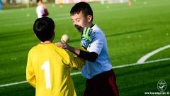 parabiago-calcio-under-10-campionato-nerviano-calcio_00019