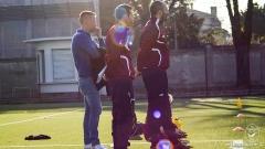 parabiago-calcio-under-10-campionato-nerviano-calcio_00020
