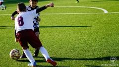 parabiago-calcio-under-10-campionato-nerviano-calcio_00021
