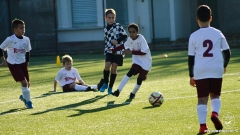 parabiago-calcio-under-10-campionato-nerviano-calcio_00023
