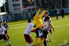 parabiago-calcio-under-10-campionato-nerviano-calcio_00024