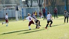 parabiago-calcio-under-10-campionato-nerviano-calcio_00025