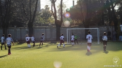 parabiago-calcio-under-10-campionato-nerviano-calcio_00026