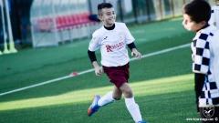 parabiago-calcio-under-10-campionato-nerviano-calcio_00027