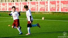 parabiago-calcio-under-10-campionato-nerviano-calcio_00030