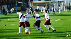 parabiago-calcio-under-10-campionato-nerviano-calcio_00031