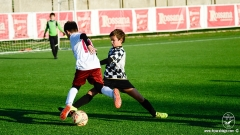 parabiago-calcio-under-10-campionato-nerviano-calcio_00032