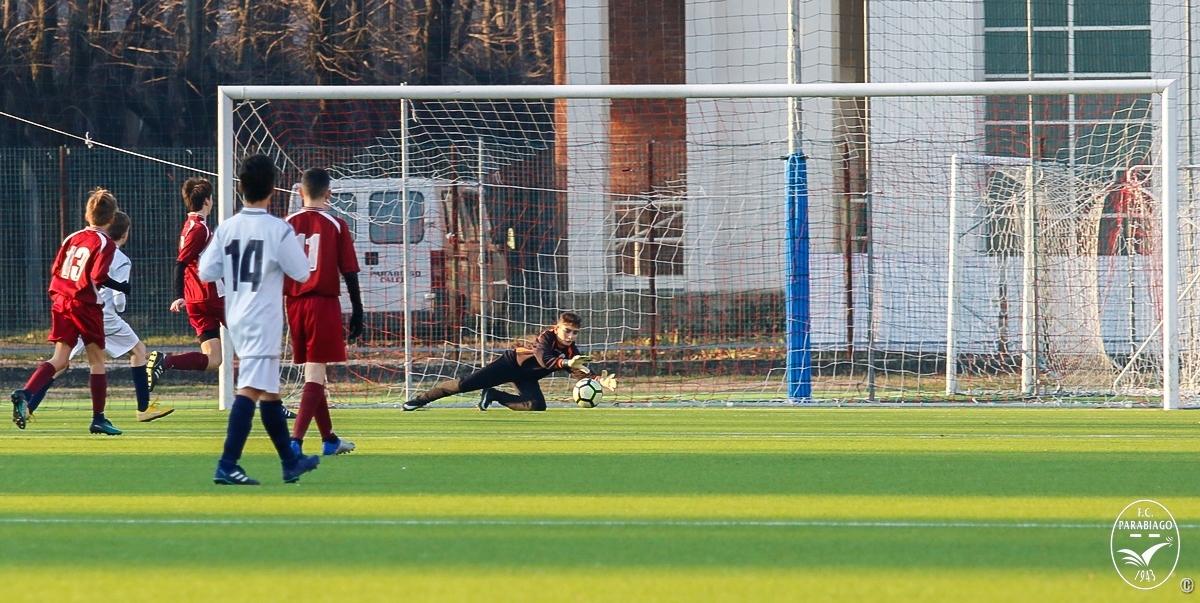parabiago-calcio-under-14-vs-arconatese_00004