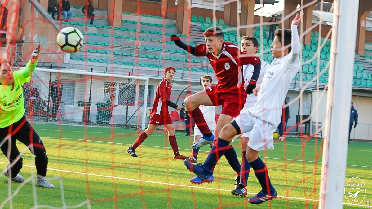 parabiago-calcio-under-14-vs-arconatese_00019