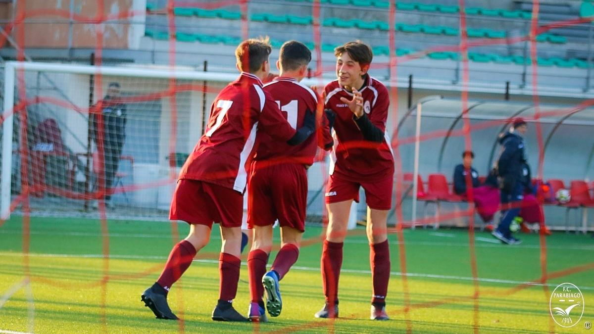 parabiago-calcio-under-14-vs-arconatese_00020