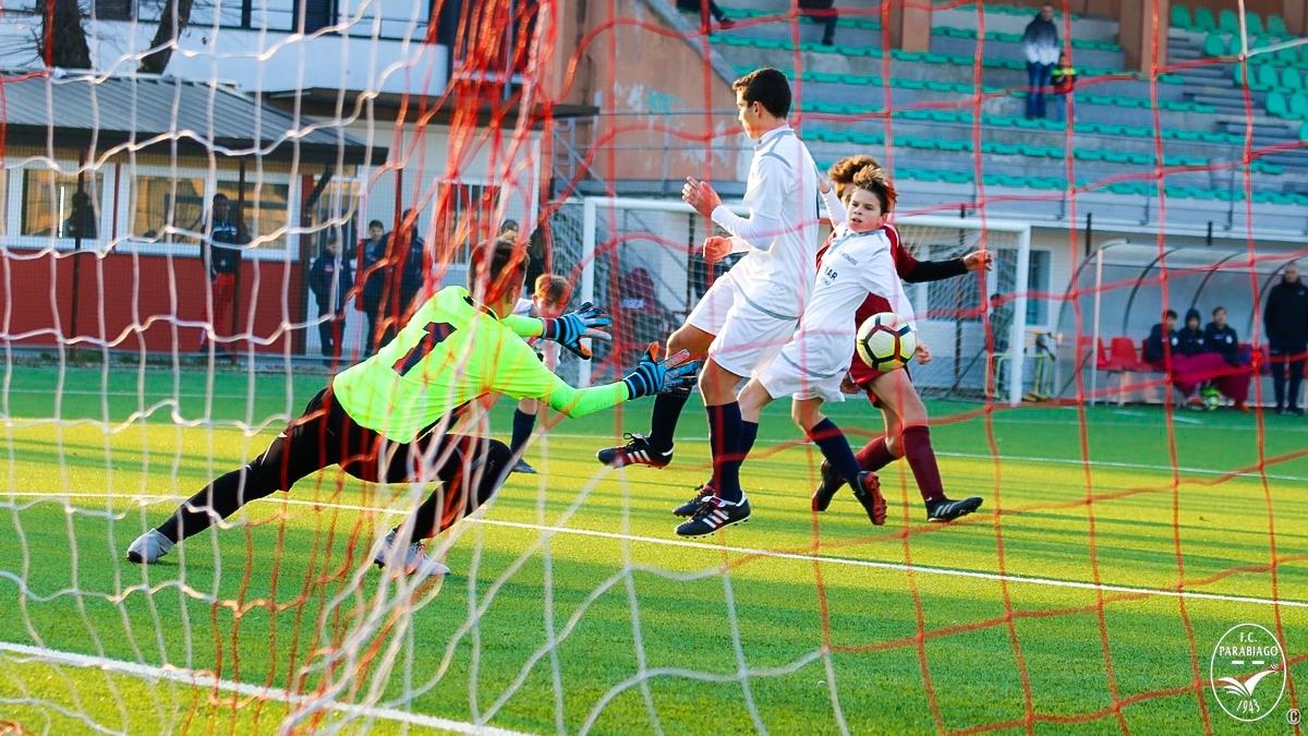 parabiago-calcio-under-14-vs-arconatese_00021