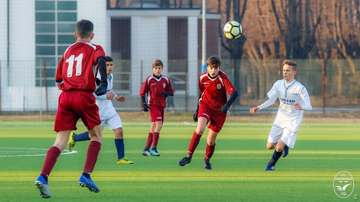 parabiago-calcio-under-14-vs-arconatese_00022