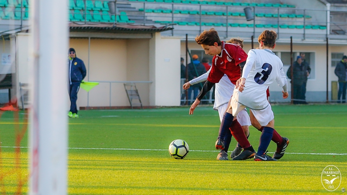 parabiago-calcio-under-14-vs-arconatese_00023