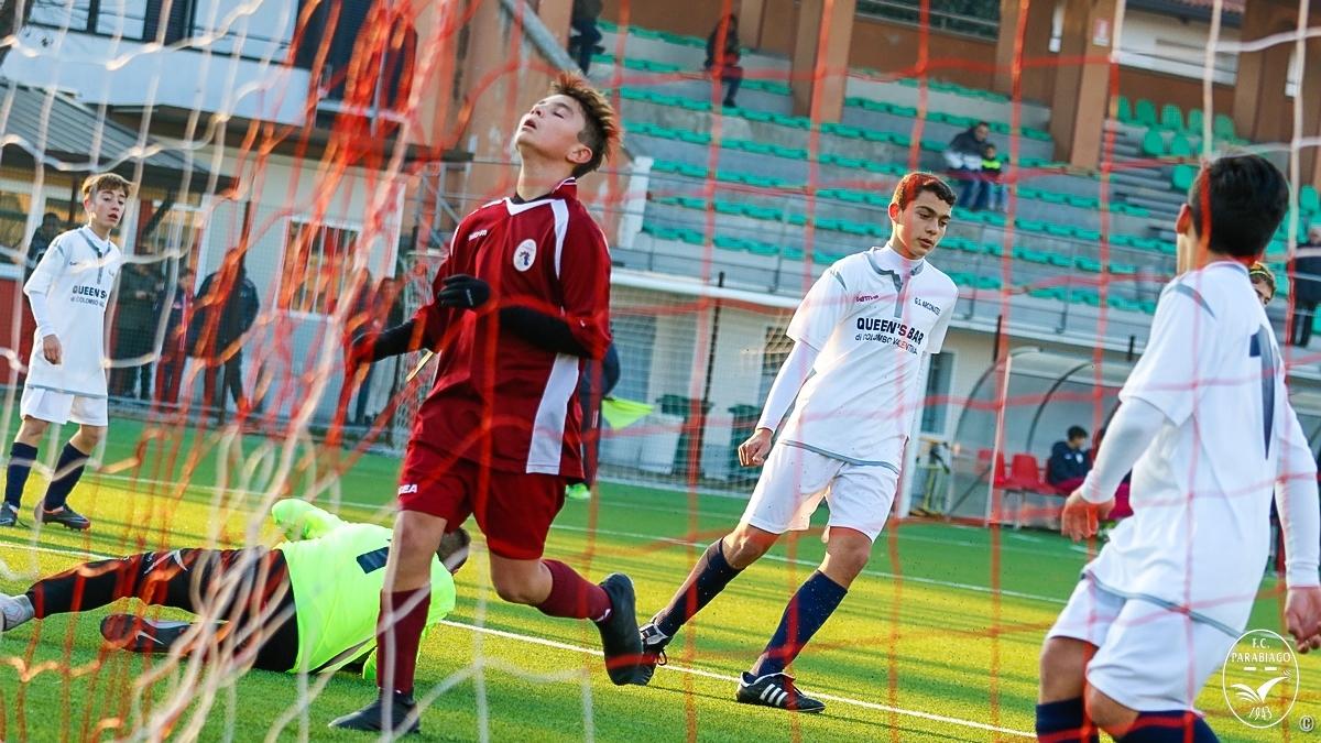 parabiago-calcio-under-14-vs-arconatese_00024