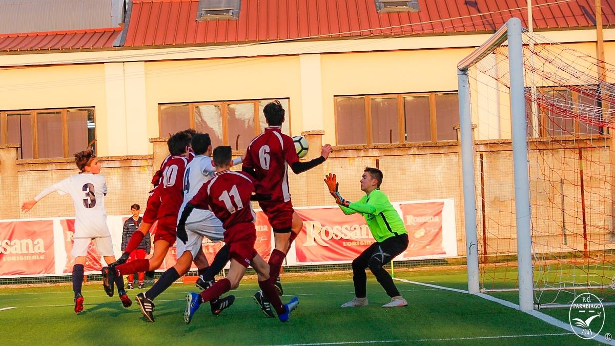 parabiago-calcio-under-14-vs-arconatese_00025