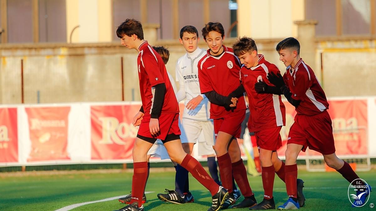 parabiago-calcio-under-14-vs-arconatese_00027