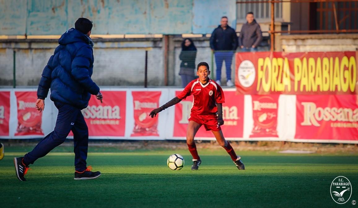 parabiago-calcio-under-14-vs-arconatese_00029