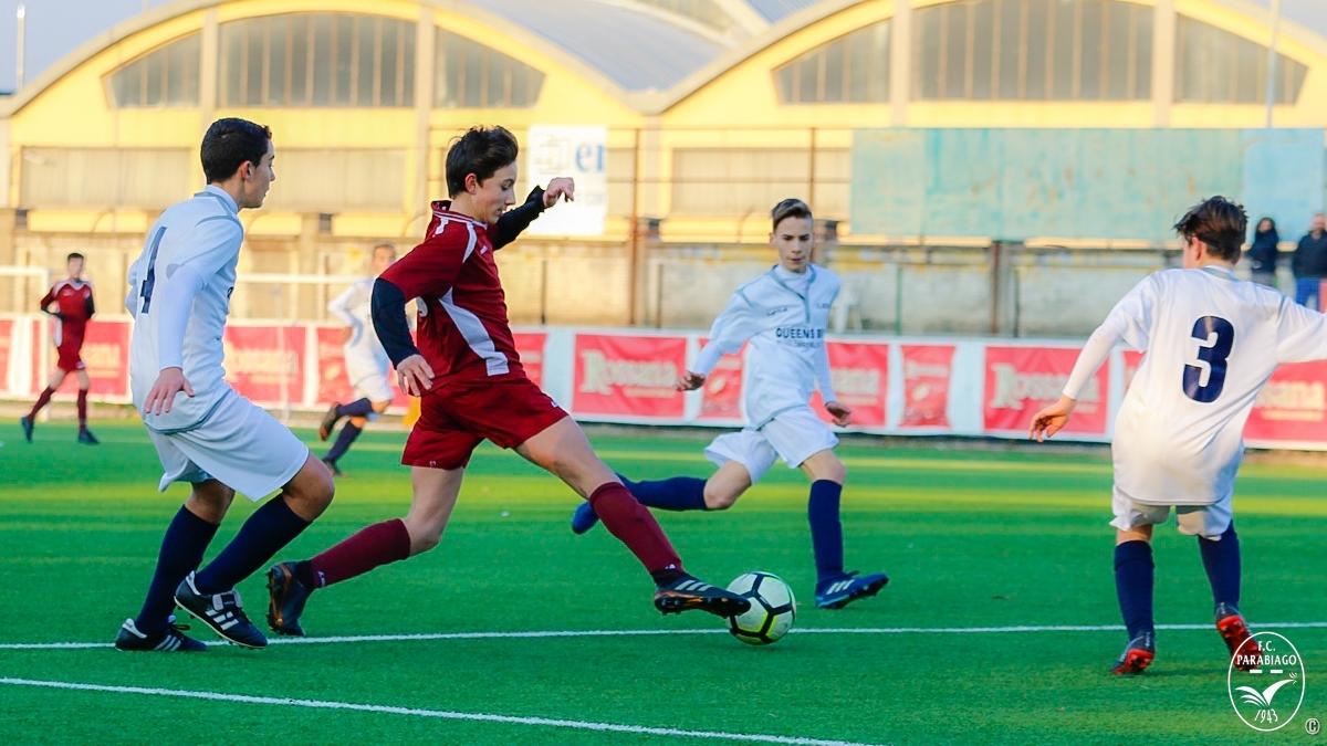 parabiago-calcio-under-14-vs-arconatese_00031