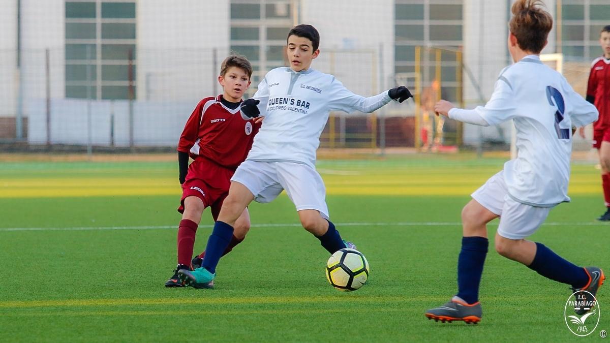 parabiago-calcio-under-14-vs-arconatese_00032