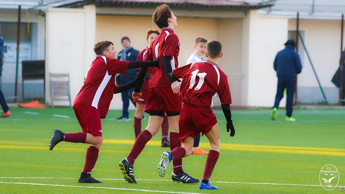 parabiago-calcio-under-14-vs-arconatese_00034